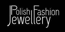 Polish Fashion Jewellery
